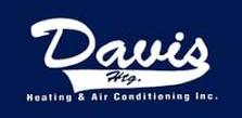 Davis Heating