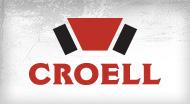 Croell
