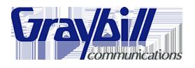 Graybill Communications