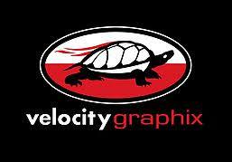 Velocity Graphix