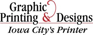Graphic Printing & Designs