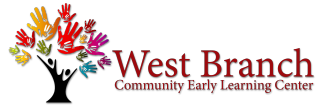 West Branch Community Early Learning Center
