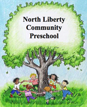 North Liberty Community Preschool