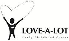 Love-a-lot