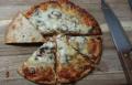 Jack's Pepperoni Pizza