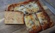 DiGiorno Pepperoni Pizza