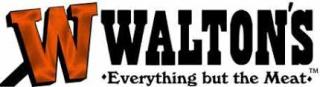Walton's