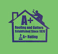 A Plus Roofing