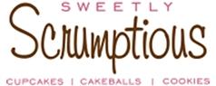 Sweetly Scrumptious