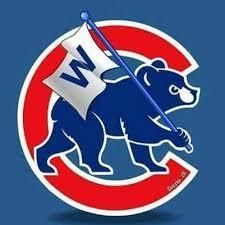 Cubs W