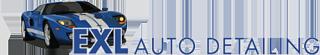 Exl auto detailing