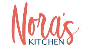 Noras Kitchen