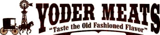 Yoder Meats