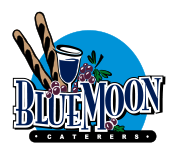 Blue Moon Caterers