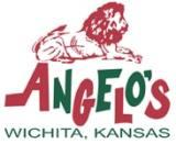 Angelo's Italian Foods