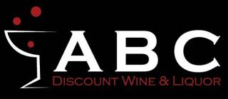 ABC Discount Wine & Liquor