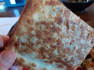 Ziggy's Crust