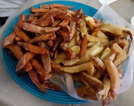 Fizz Fries