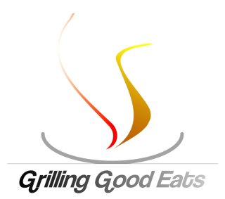Grilling Good Eats 2