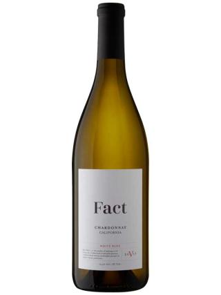 Fact Chardonnay