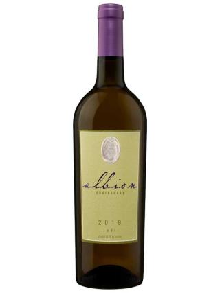 Albion Chardonnay