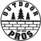 Outdoor-pro-logo