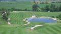 Gardner Golf Course Cedar Rapids