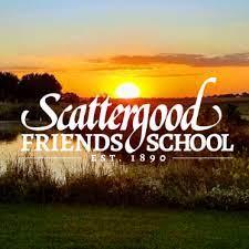 Scattergood Friends School