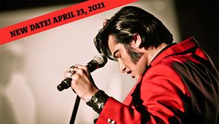 Elvis_Apr23_420px