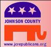Johnson_county_republicans
