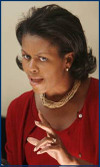 Michelle_obama_angry